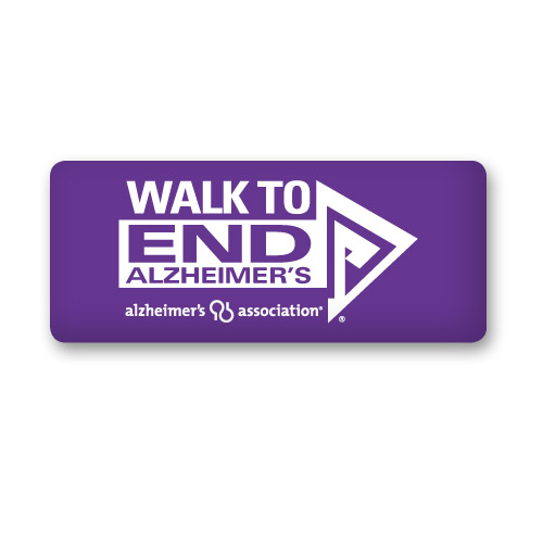 Walk Stickers
