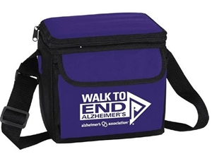Walk Cooler Bag
