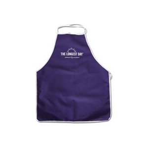 The Longest Day Cooking Apron