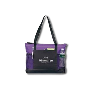 The Longest Day Tote