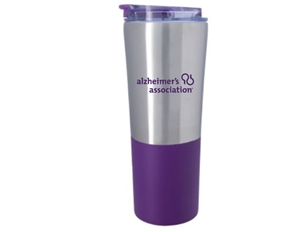Hot/Cold Tumbler (21 oz)