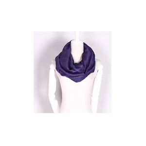 Alzheimer's Association Infinity Scarf