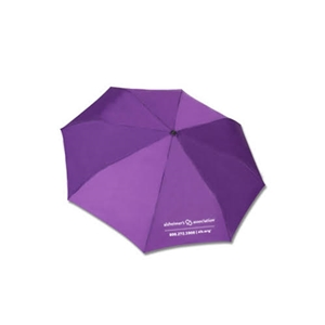 Travel Umbrella