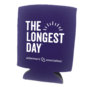The Longest Day Can Cooler